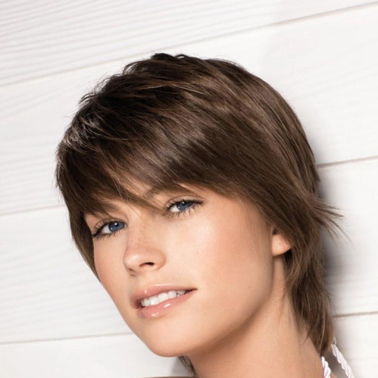 Peinados cortos 2010  cabello corto 4872f6ca3613