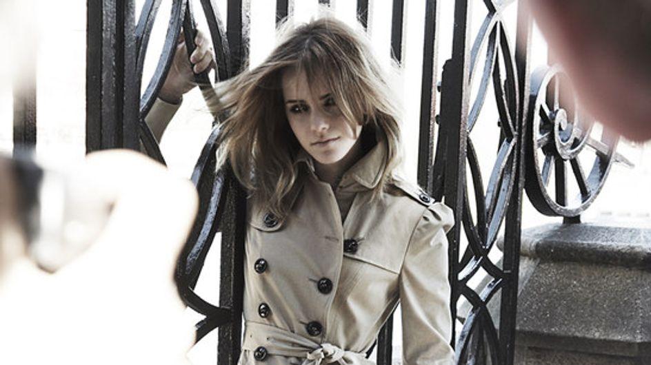 Emma Watson, photos d'Emma Watson