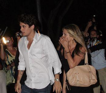 Jennifer Aniston, photos de Jennifer Aniston
