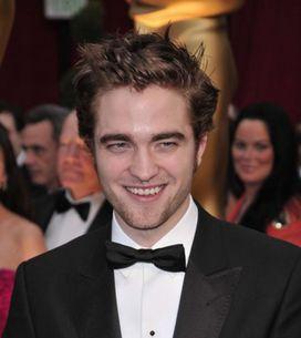 Robert Pattinson, photos de Robert Pattinson