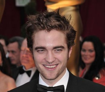 Robert Pattinson, photos de Robert Pattinson
