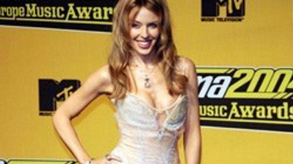 Kylie Minogue, photos de Kylie Minogue