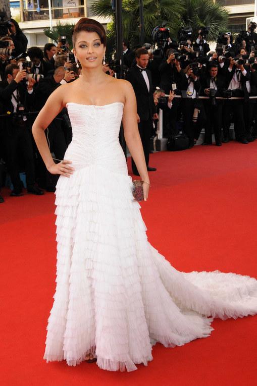Aishwarya Rai, Festival de Cannes 2009