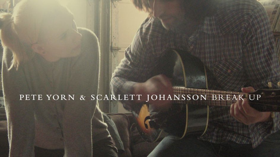 Scarlett Johansson, photos de Scarlett Johansson