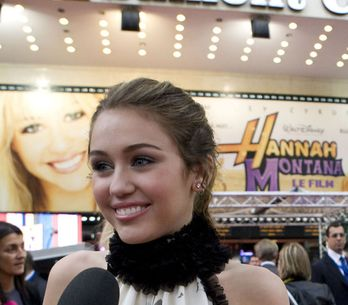 Miley Cyrus, photos de Miley Cyrus