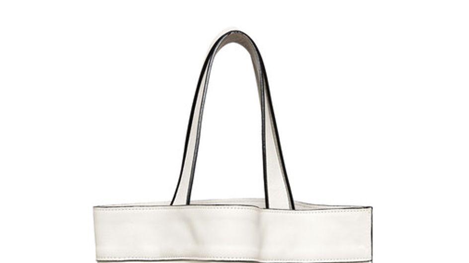 Taschen : Taschen 2010 - Handtaschen