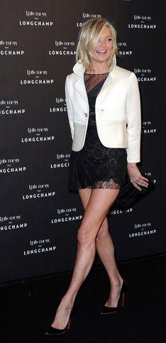 Kate Moss, Photos de Kate Moss