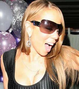 Mariah Carey, photos de Mariah Carey