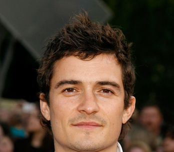 Orlando Bloom, photos de Orlando Bloom