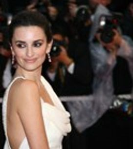 Penelope Cruz, photos de Penelope Cruz