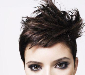 Hairstyles 2010: haircuts 2010, women hair styles 2010