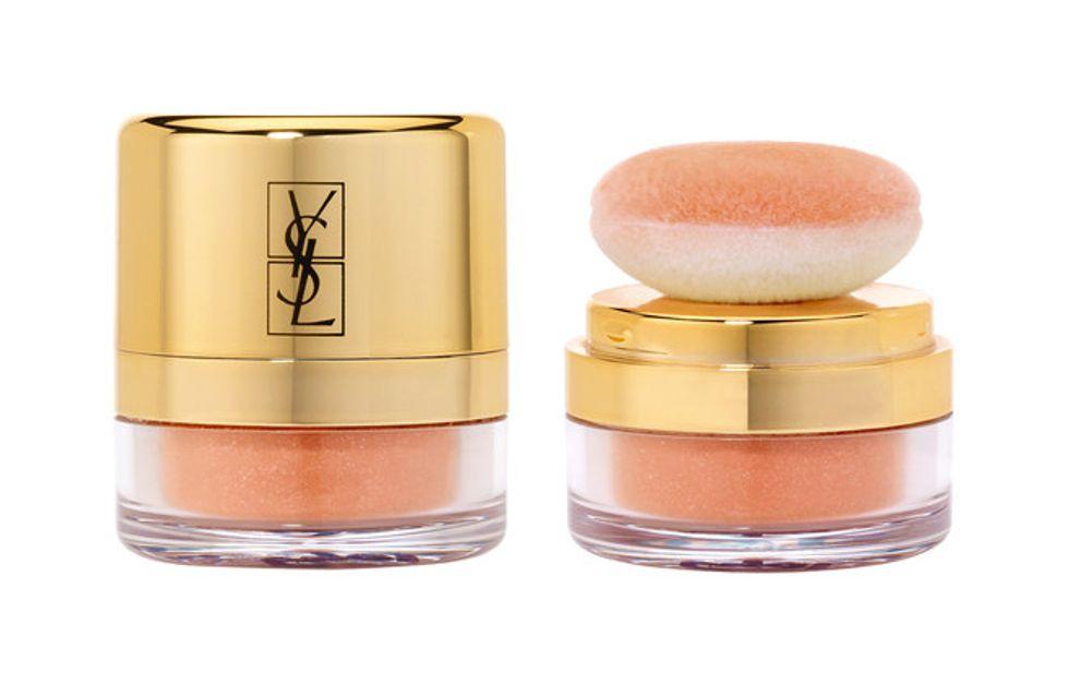 Tendencias en maquillaje : nuevos productos de belleza