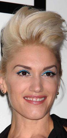 Gwen Stefani, photos de Gwen Stefani