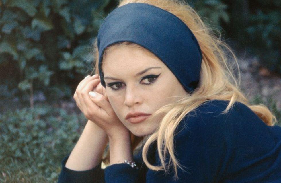 Brigitte Bardot, photos de Brigitte Bardot