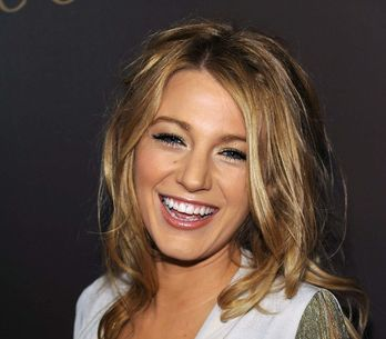 Blake Lively, photos de Blake Lively