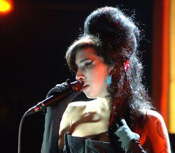 AmyWinehouse, photos d'AmyWinehouse