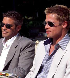 George Clooney, photos de George Clooney