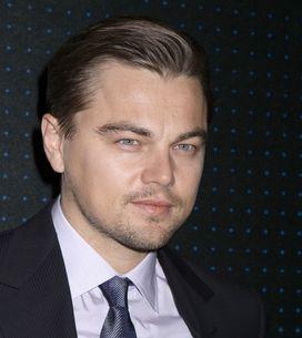 Leonardo DiCaprio, photos de Leonardo DiCaprio
