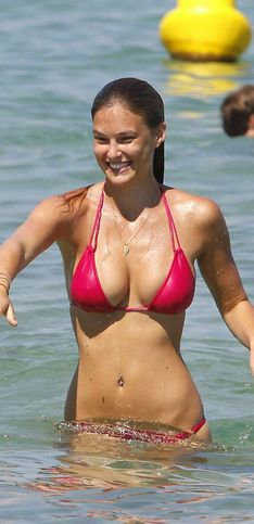 Bar Rafaeli, photos de Bar Rafaeli