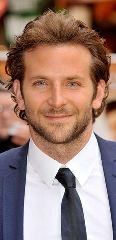 Bradley Cooper, photos de Bradley Cooper