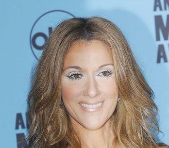 Céline Dion, photos de Céline Dion