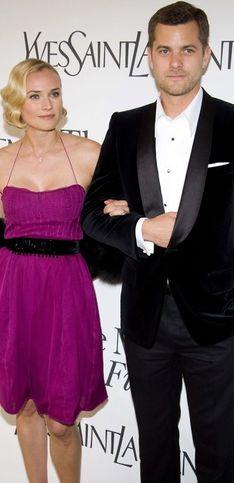 Diane Kruger, photos de Diane Kruger