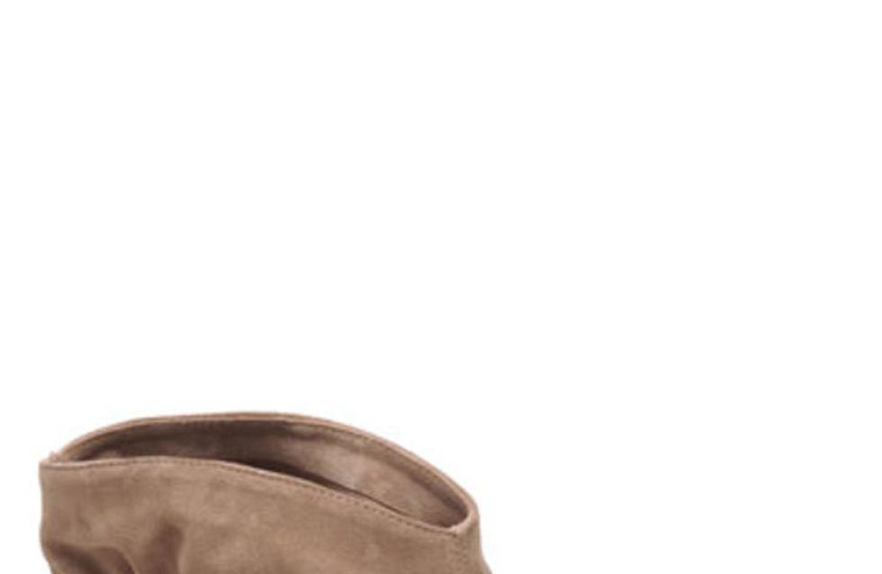 Rosé & Co: Accessoires in Pastellfarben
