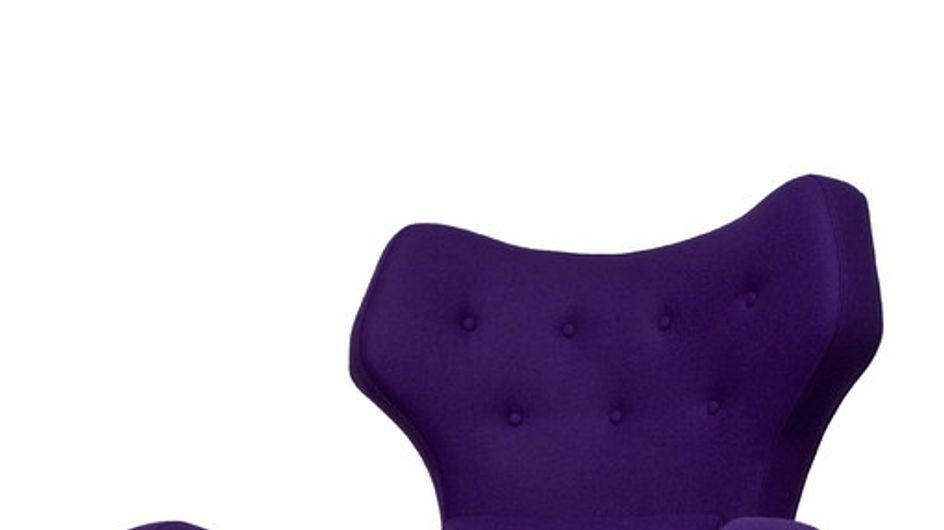 Fauteuils : quel fauteuil pour mon salon ? Sélection de fauteuils