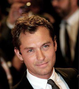 Jude Law, photos de Jude Law