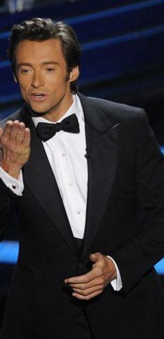 Hugh Jackman, photos de Hugh Jackman