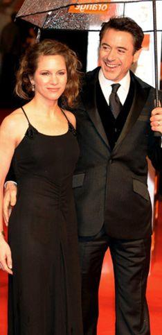 Robert Downey Jr, photos de Robert Downey Jr