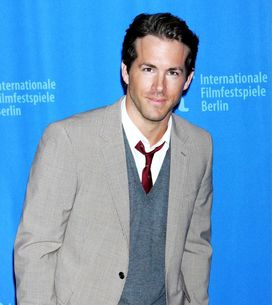 Ryan Reynolds, photos de Ryan Reynolds