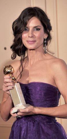 Sandra Bullock, photos de Sandra Bullock
