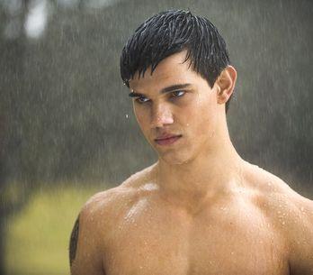 Taylor Lautner, photos de Taylor Lautner