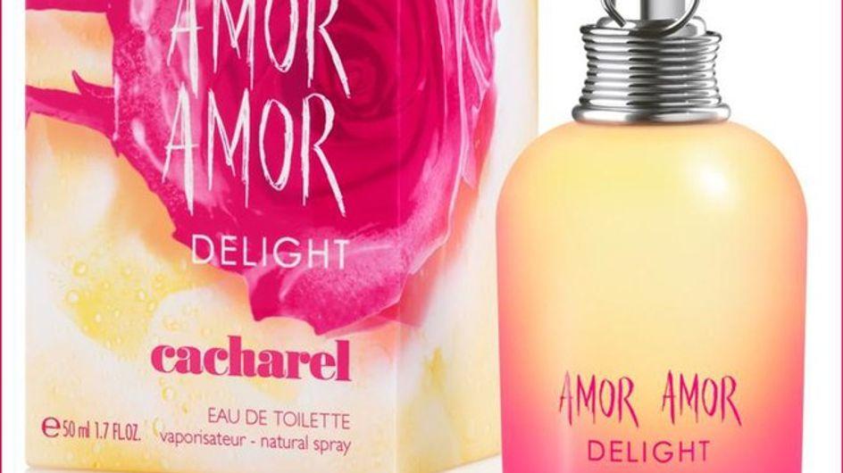 Parfums de printemps : sélection de parfum printemps pour femmes
