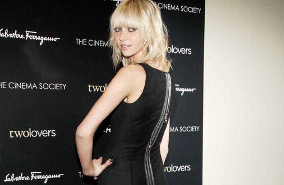 Taylor Momsen, photos de Taylor Momsen