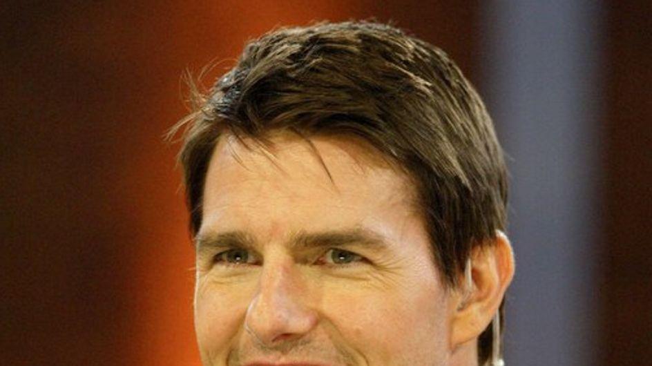 Tom Cruise, photos de Tom Cruise
