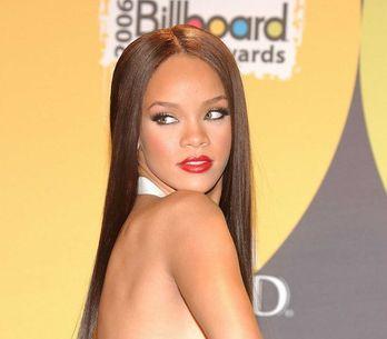 Rihanna, photos de Rihanna