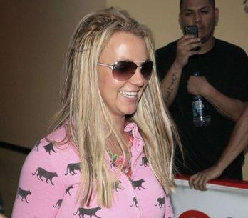 Britney Spears, photso de Britney Spears