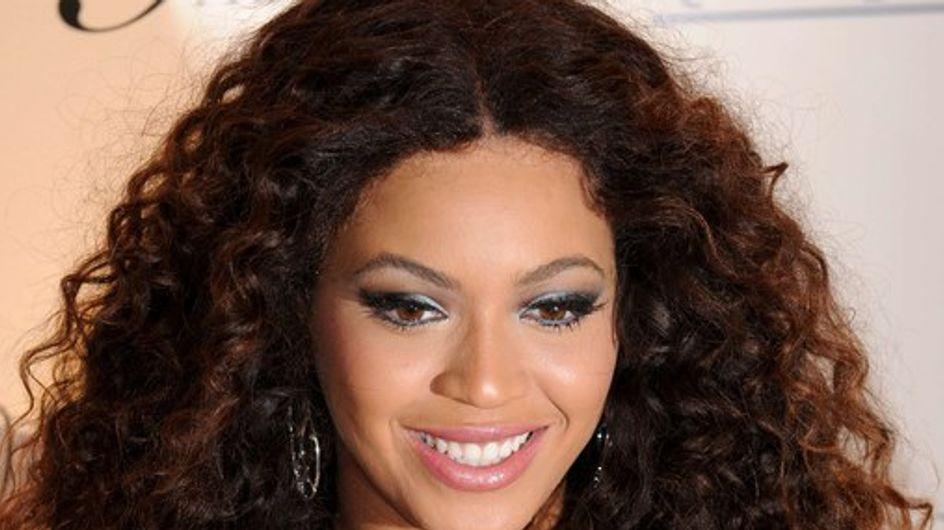 Beyonce, photos de beyonce
