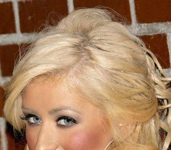 Christina Aguilera, photos de ChristinaAguilera