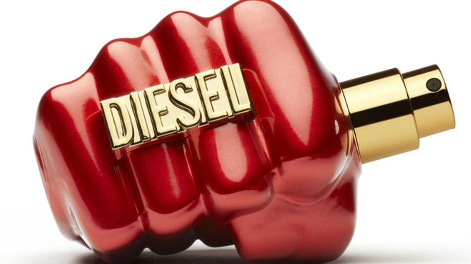 Parfums d'été pour homme : sélection de parfum été homme