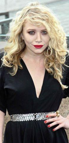 Mary-Kate Olsen, photos de Mary-Kate Olsen