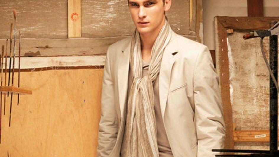 Costume homme : vestes et pantalons de costume pour hommes