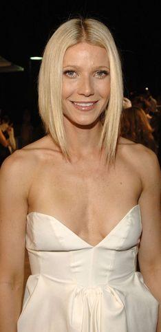 Gwyneth Paltrow, photos de Gwyneth Paltrow