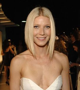 Gwyneth Paltrow, photos de Gwyneth Paltrow