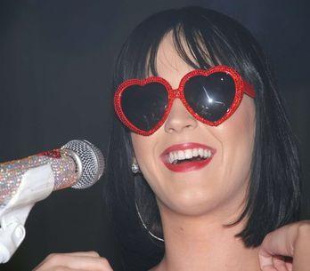 Katy Perry, photos de Katy Perry