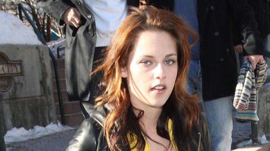 Kristen Stewart, photos de Kristen Stewart