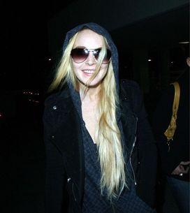 Lindsay lohan, photos de Lindsay Lohan