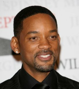 Will Smith, photos de Will Smith